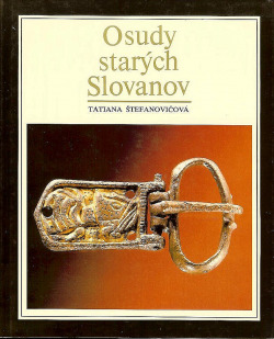 Osudy starých Slovanov