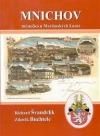 Mnichov – Městečko u Mariánských Lázní