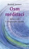 Osm meditací