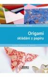 Origami skládání z papíru - Dobré nápady v praxi