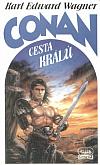 Conan: Cesta králů