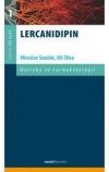 Lercanidipin