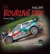 Bouřlivé dny - Rally 2007