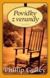 Povídky z verandy