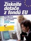 Získejte dotace z fondů EU