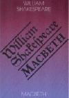 Macbeth / Macbeth