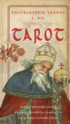 Tarot - Encyklopedie tarotu 1. díl