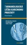 Farmakologická léčba karcinomu prostaty