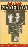 Jack a Jackie Kennedyovi: Americké manželství