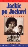 Jackie po Jackovi: portrét dámy