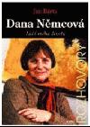 Dana Němcová: Lidé mého života