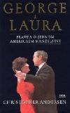 George a Laura : portrét jednoho amerického manželství