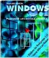Microsoft Windows 3.1 CS : Podrobná uživatelská příručka