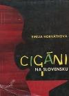 Cigáni na Slovensku