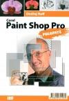 Corel Paint Shop Pro polopatě