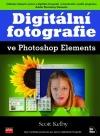 Digitální fotografie ve Photoshop Elements