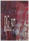 DG 307 – Texty 1973–1980