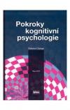 Pokroky kongitivní psychologie
