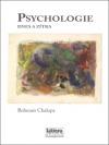 Psychologie dnes a zítra