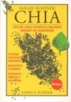 Magie semínek Chia