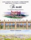 Tri mestá