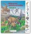 Hory – Moje první obrázková knížka