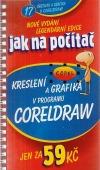 Kreslení a grafika v programu CorelDRAW