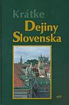 Krátke dejiny Slovenska