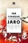 Jaro 1941