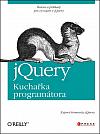 JQuery: Kuchařka programátora