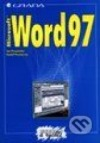 Microsoft Word 97 – snadno a rychle