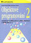 Objektové programování 2