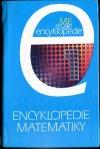 Encyklopedie matematiky