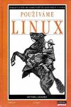 Používáme Linux