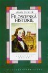 Filosofská historie