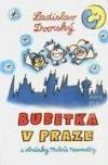 Bubetka v Praze