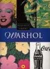 Géniové umění - Warhol