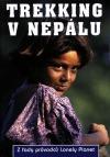 Trekking v Nepálu