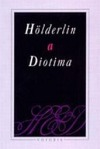 Hölderlin a Diotima