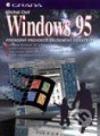 Česká Windows 95 - podrobný průvodce zkušeného uživatele