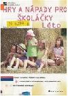 Hry a nápady pro školáčky Léto