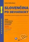Slovenčina po deviatacky