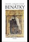 Benátky  - Město kanálů, paláců, umění, kurtizán, karnevalů a koček