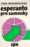 Esperanto pro samouky