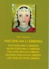 Paní Zdislava z Lemberka
