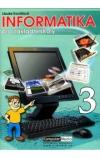 Informatika pro základní školy 3