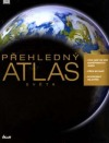 Přehledný atlas světa
