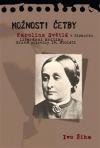 Možnosti četby -  Karolina Světlá v diskurzu literární kritiky druhé poloviny 19. století