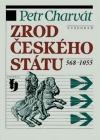 Zrod českého státu