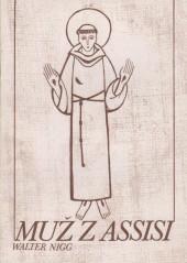 Muž z Assisi